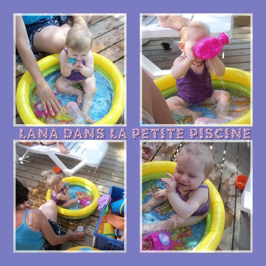 lana-dans-la-petite-piscine