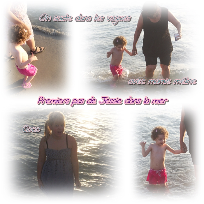 premieres vacances à la mer :)  premiers-pas-dans-la-mer-jessie-vacances-2011
